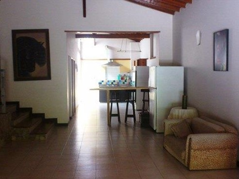Finca Recreativa en Hatillo,  Girardota,  184329